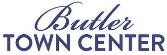 butler_town_center_logo-1