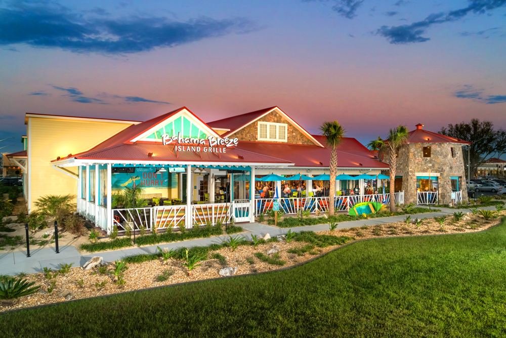 Bahama_Breeze_Night-Sunset