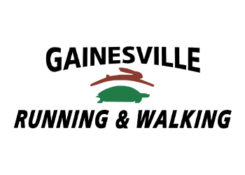 Gainesville Running and Walking
