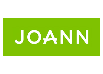 Joann_crafts