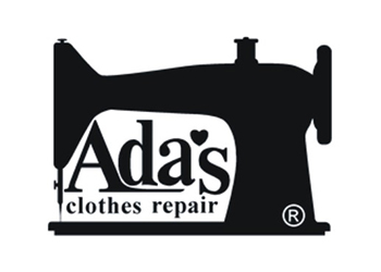 Ada's Clothes Repair