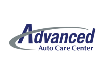 Advanced Auto Care Center