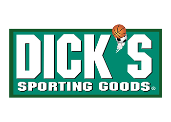 dicks_sporting_goods