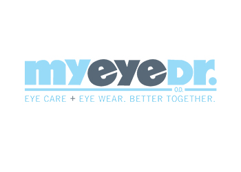 my-eye-doctor