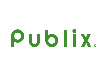 Publix – Esplanade at Butler Plaza