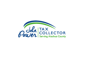 Alachua County Tax Collector