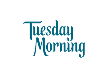 tuesday-morning