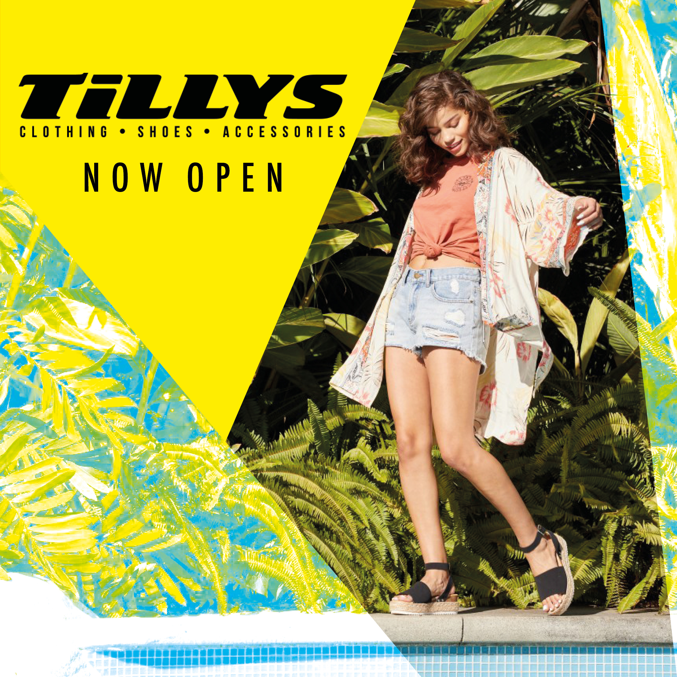 IG Header_Tillys_NOW OPEN