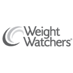 directory logos grayscale 2_weight watchers