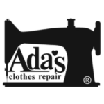 directory logos grayscale_adas clothes repair