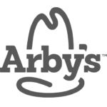 directory logos grayscale_arbys