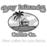 directory logos grayscale_bay islands