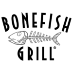 directory logos grayscale_bonefish grill