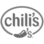 directory logos grayscale_chilis