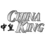 directory logos grayscale_china king