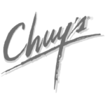directory logos grayscale_chuys