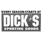 directory logos grayscale_dicks sporting goods