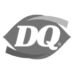 directory logos grayscale_dq