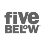 directory logos grayscale_five below