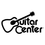 directory logos grayscale_guitar center