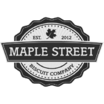 directory logos grayscale_maple street biscuit co