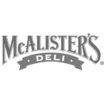 directory logos grayscale_mcalisters