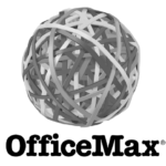 directory logos grayscale_office max