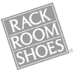 directory logos grayscale_rack room shoes