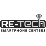 directory logos grayscale_re tech