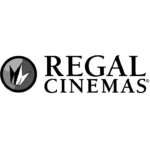 directory logos grayscale_regal cinemas