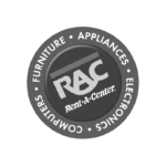 directory logos grayscale_rent-a-center