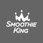 directory logos grayscale_smoothie king