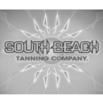 directory logos grayscale_south beach
