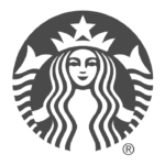 directory logos grayscale_starbucks