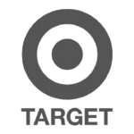 directory logos grayscale_target