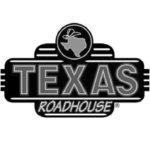 directory logos grayscale_texas roadhouse