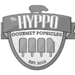 directory logos grayscale_the hyppo