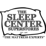 directory logos grayscale_the sleep center