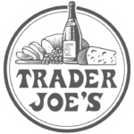 directory logos grayscale_trader joes