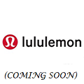 lululemon_Coming_Soon_120_120