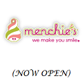 Menchie's Now Open
