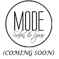 mode-coming-soon