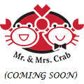 mr-and-mrs-crab---coming-soon-120