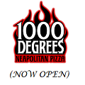 s-logo-1000-degrees-no