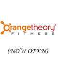 s-logo-orange-theory_120_120