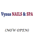 Vynus Nails & Spa