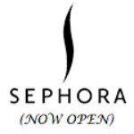 sephora-now-open